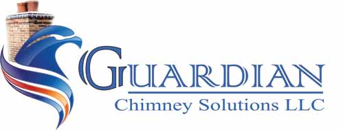 Chimney Solutions | (612) 636-0277